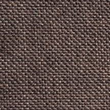 RE Brown Fabric