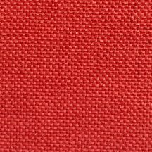 RE Red Fabric