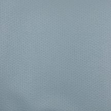 Light Grey Perforated VINYL
