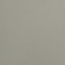 SWAFFLE-Grey