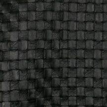 WEAVE Black