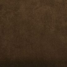 Antique Chocolate Brown