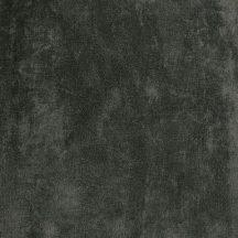 ANTIQUE Dark Grey sofa and headboard fabric
