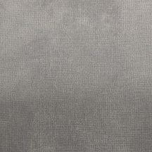 ANTIQUE Light Grey