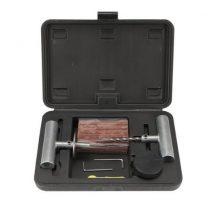 Aluminium Tyre Repair Kit